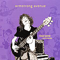 Lisa Kane Armstrong Avenue Cover