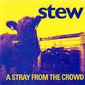 Stew Cover